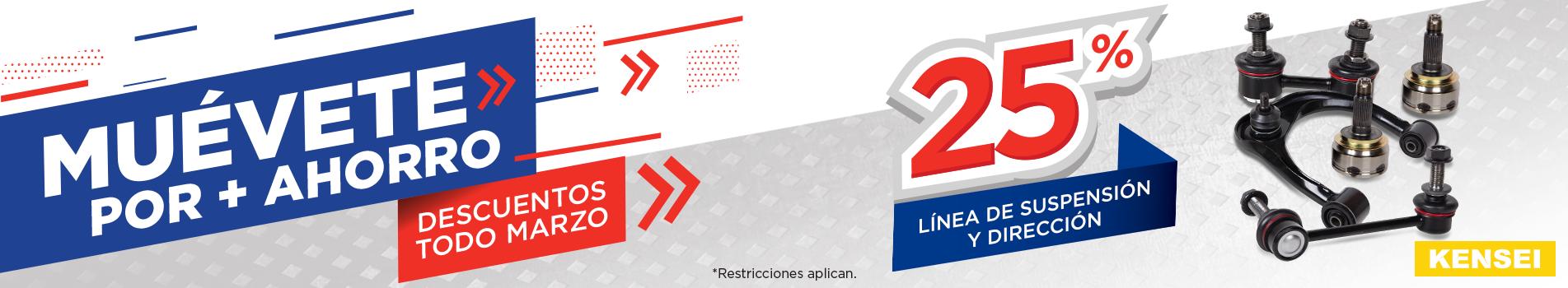 Linea-de-suspension-Muevete-por-ahorro-SLIDER