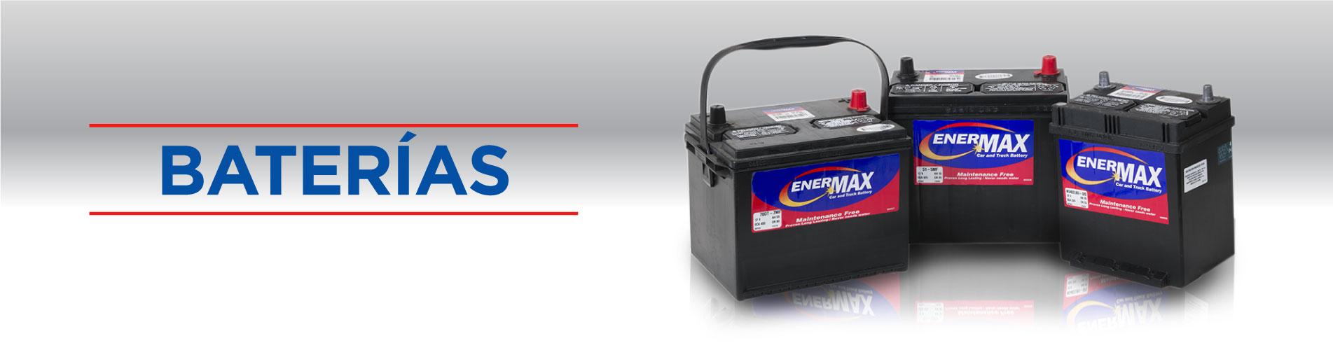 baterias-slide11