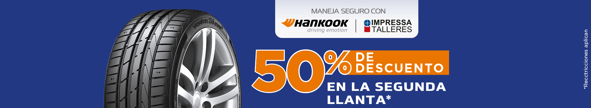 hankook-IT