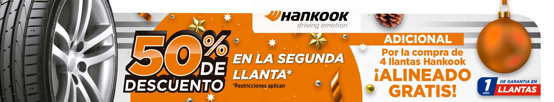 1575218228454_SLIDER-HANKOOK