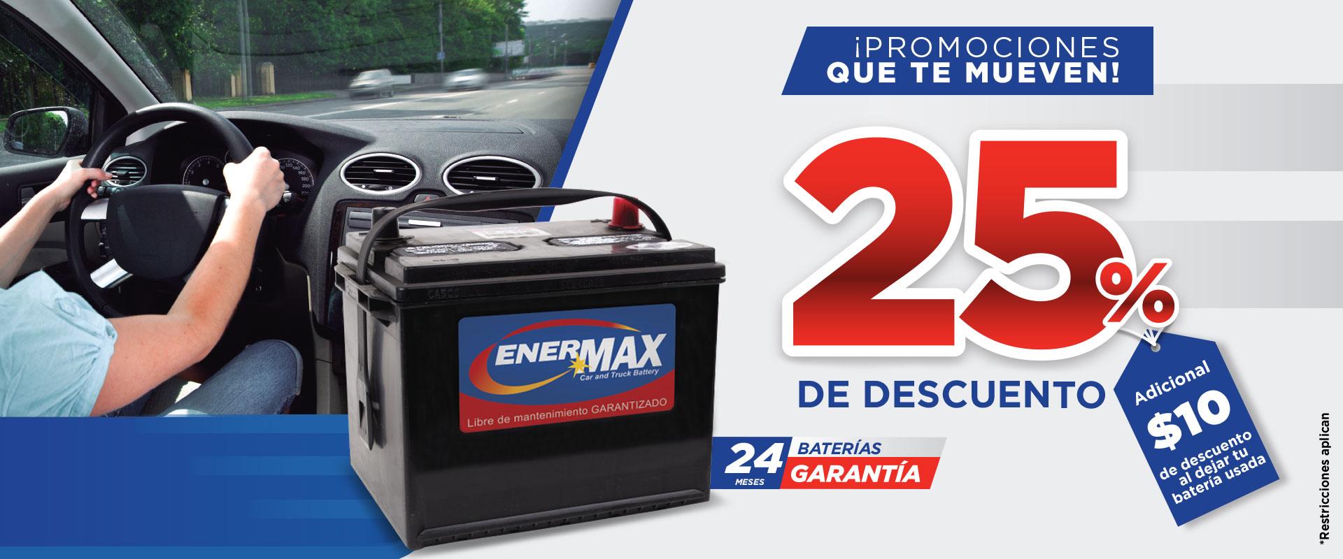 SLIDER-NUEVAS-MEDIDAS-PROMOR-MARZO-bateria