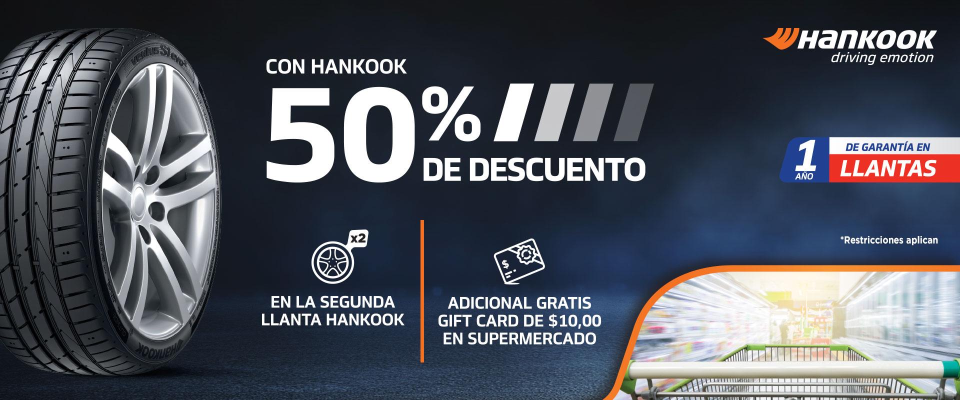 SLIDER-PROMOCIONES-AGOSTO-2020-HANKOOK