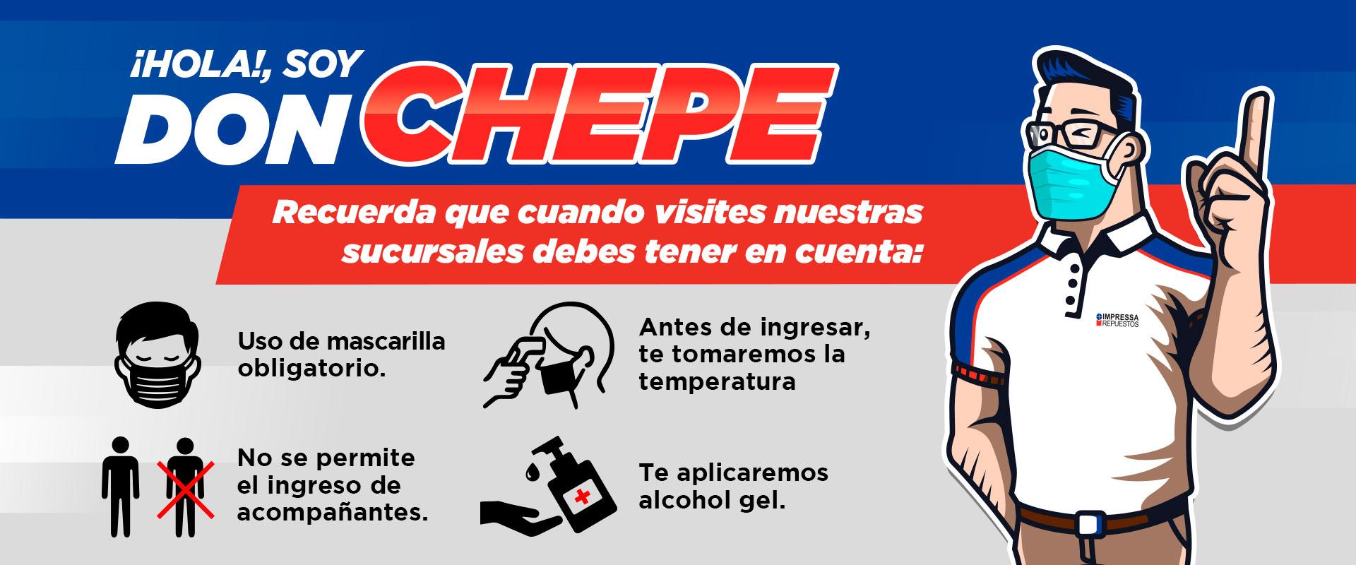 SLIDER-DON-CHEPE